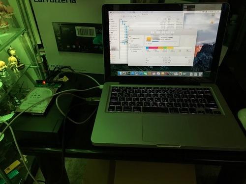 なつきMac復旧 - 1.jpg