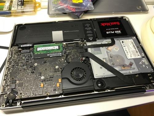 なつきMac復旧 - 10.jpg