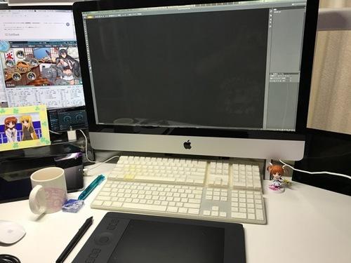なつきMac復旧 - 15.jpg