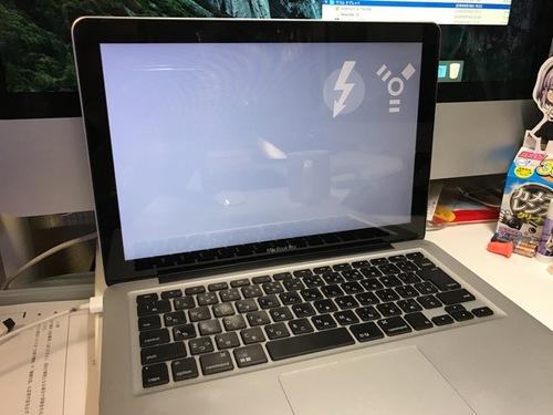 なつきMac復旧 - 20.jpg
