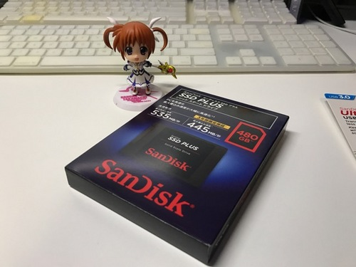 なつきMac復旧 - 4.jpg