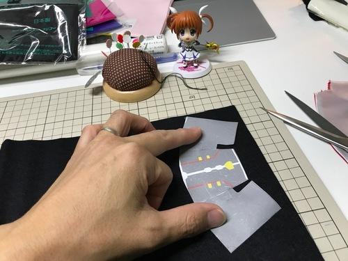 フェイトバリジャケ - 10.jpg