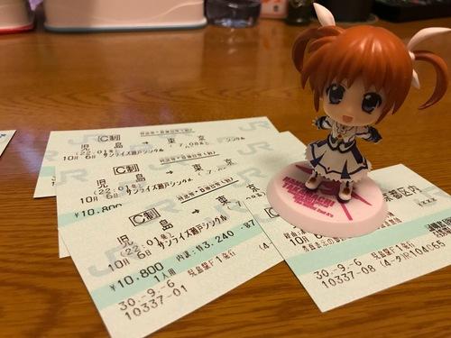 秋の電撃文庫祭前日 - 2.jpg
