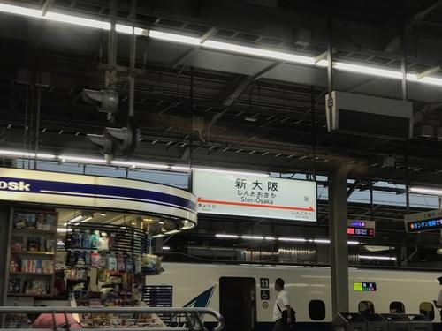 電撃祭 前半 - 7.jpg