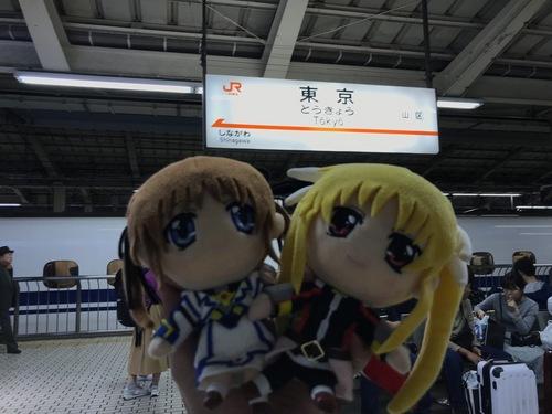 電撃祭 後半 - 38.jpg