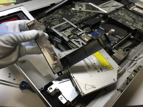 iMac近代化改修 - 41.jpg